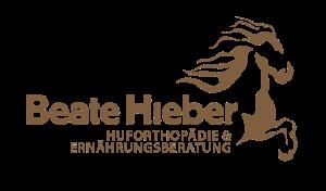 Beate Hieber