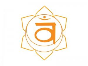 Sakral-Chakra
