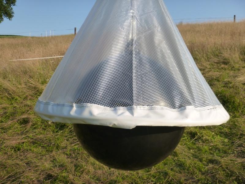 5 tipps gegen fliegen m cken bremsen mit fliegenspray. Black Bedroom Furniture Sets. Home Design Ideas