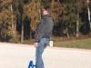Lehrgang Bewegungstraining nach Eckart Meyners