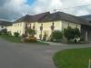 Wanderritt Freistadt - Windhaag