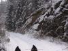 Winterausritt